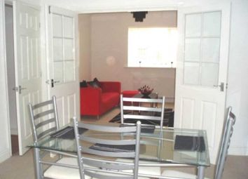 4 bed terraced house for sale in Thompson Street East, Darlington DL1