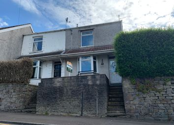 3 bed terraced house to rent in Bryn Syfi Terrace, Mount Pleasant, Swansea SA1