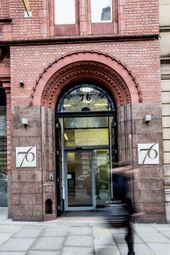 Thumbnail Serviced office to let in 76 King Street, Manchester