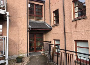 Thumbnail 3 bed flat to rent in Kirklea Gardens, Kirk Brae, Cults