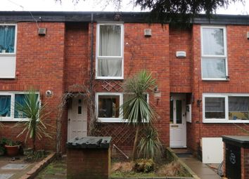 Thumbnail Terraced house for sale in Dawson Close, Hayes