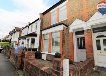 Thumbnail 2 bed end terrace house for sale in Ainslie Wood Road, Chingford