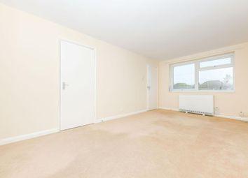 Thumbnail 2 bedroom flat to rent in Ash Road, Aldershot