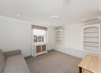 Thumbnail 1 bedroom flat to rent in Onslow Gardens, South Kensington