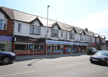 Thumbnail Land for sale in 291-301 Ashley Road, Poole