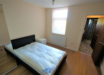 Thumbnail 1 bed terraced house to rent in Lockhurst Lane, Coventry