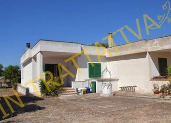 Thumbnail 2 bed terraced house for sale in Polignano A Mare, Italy