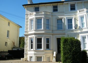 Thumbnail 5 bed town house to rent in St. James Road, Tunbridge Wells, Kent