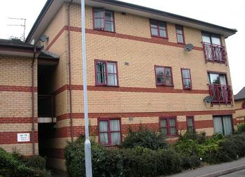 Thumbnail 1 bed duplex for sale in Pincott Place, Brockley