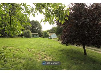 Thumbnail 2 bed bungalow to rent in Withindale Lane, Long Melford