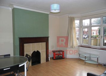 Thumbnail 4 bed semi-detached house to rent in St. Annes Road, Headingley, Leeds