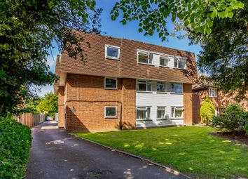 Thumbnail 1 bed flat for sale in Chestnut Grove, New Malden