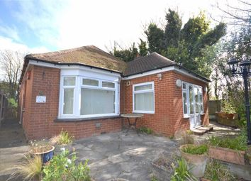 Thumbnail 2 bed property for sale in The Vale, Broadstairs, Kent