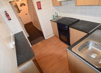 Thumbnail 3 bed semi-detached house to rent in Sherwood Gardens, Barking