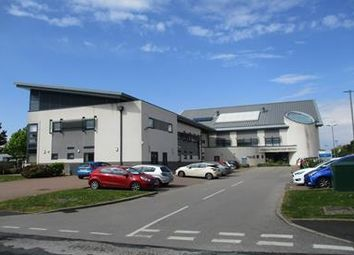 Thumbnail Commercial property to let in Heysham Primary Care Centre, Middleton Way, Morecambe, Lancashire