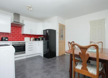 Thumbnail 3 bedroom semi-detached house for sale in Hazel Close, Eythorne, Dover