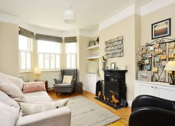 Thumbnail 4 bed property to rent in Franche Court Road, Earlsfield