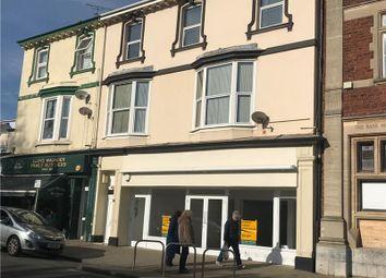 Thumbnail Retail premises to let in 6, The Strand, Dawlish, Devon, UK