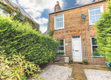 Clewer Fields, Windsor, Berkshire SL4. 1 bed semi-detached house