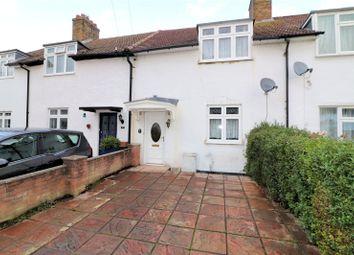2 bed detached house for sale in Barnehurst Close, Barnehurst, Kent DA8