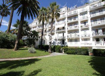 Thumbnail 3 bed apartment for sale in Cannes (Croix Des Gardes), 06400, France
