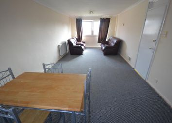 Thumbnail 3 bed property to rent in Cowbridge Lane, Barking