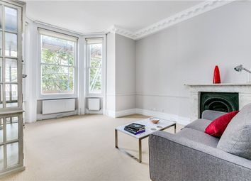 Thumbnail 2 bedroom flat to rent in Penywern Road, Earls Court, London