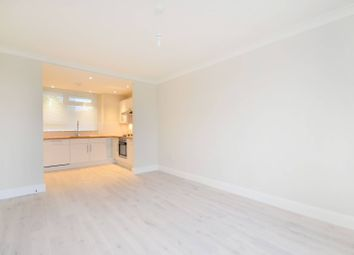 Thumbnail 2 bed flat to rent in Ravenscroft Street, Shoreditch