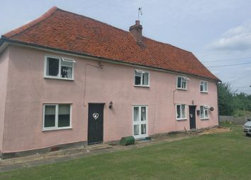 Thumbnail 4 bedroom detached house to rent in Panfield Lane, Braintree