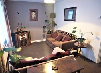Thumbnail 1 bed flat for sale in Beaconview Road, West Bromwich
