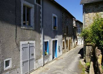 Thumbnail 2 bed property for sale in Mialet, Dordogne, France
