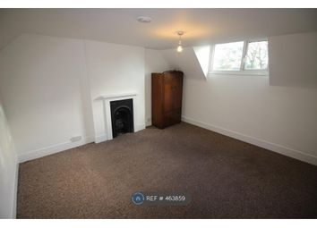 Thumbnail Room to rent in Lee High Road, London