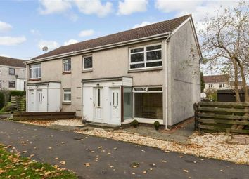 Thumbnail 2 bed flat for sale in 29, Glenavon Drive, Cairneyhill