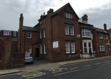 Thumbnail Commercial property for sale in Garfield House 9, Bank Street, Castleford, Wakefield
