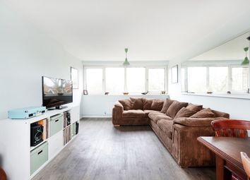 Thumbnail 1 bedroom flat to rent in Coleraine Road, London