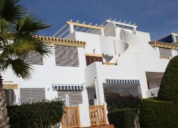 Thumbnail 2 bed apartment for sale in 30364 Portman, Murcia, Spain