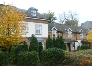 Thumbnail 3 bed property to rent in Church Paddock Court, Wallington