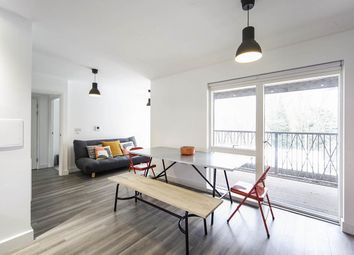 Thumbnail 2 bedroom flat for sale in Dunstone Court Adenmore Road, London
