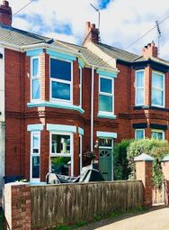 Thumbnail 3 bed property for sale in Ryll Grove, Exmouth