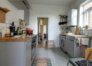 Thumbnail 1 bedroom flat to rent in Edward Road, London
