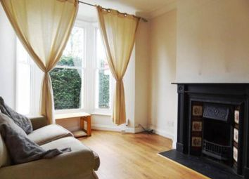 Thumbnail 5 bedroom property to rent in Chester Road, Upton Park, London