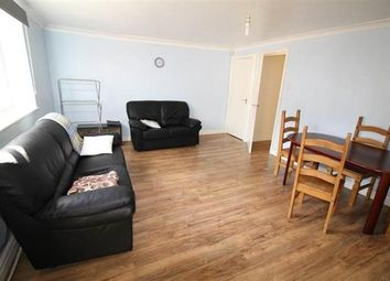Thumbnail 4 bedroom cottage to rent in Duke Street, Millfield, Sunderland