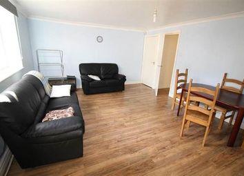 Thumbnail 4 bed cottage to rent in Duke Street, Millfield, Sunderland