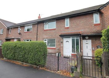 5 bed semi-detached house for sale in Woodsend Road, Urmston, Manchester M41