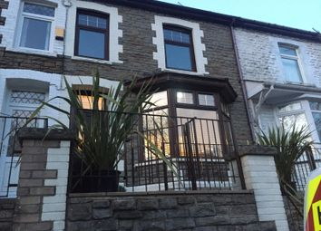 3 bed terraced for sale in New Road