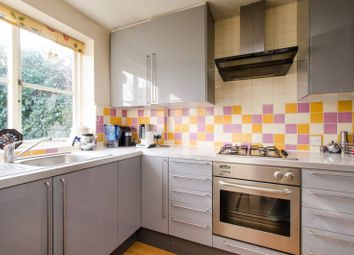 Thumbnail 1 bed property for sale in St Gerards Close, Clapham