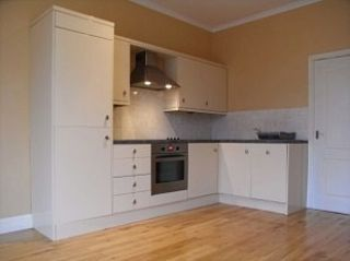 Thumbnail 1 bed flat to rent in Gray Road, Sunderland