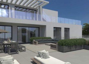 Thumbnail 3 bed penthouse for sale in La Cala De Mijas, La Cala De Mijas, Spain