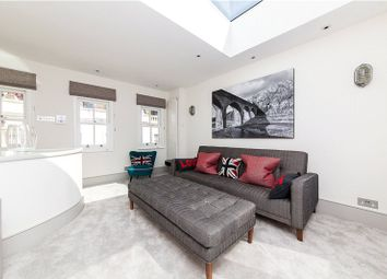 Thumbnail 2 bed property for sale in Montpelier Terrace, London