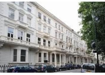 Thumbnail Block of flats for sale in London, Kensington And Chelsea